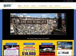 Narrabri RSL New Website