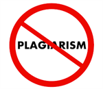 Plagiarism - What is it? -
