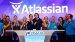 Missed opportunity: Atlassian and the Australian markets' tech headache