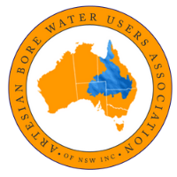 Australian Bore Water Users Association