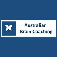 Australian Brain Coaching